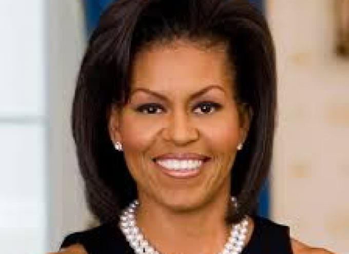 Pasta, quella di Michelle Obama? Pomodoro, spinaci e pentola a pressione
