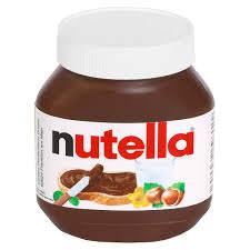"""Nutella, la difesa di Greenpeace: """"Boicottaggio ingiusto"""""""