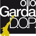 Il concorso l'Oro del Benaco ha premiato i migliori oli del Garda