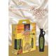 Puglialimentari, l'azienda che produce specialità tipiche pugliesi