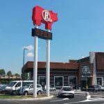 Roadhouse Grill fa il bis a Treviso: Nuovo ristorante a Silea (Treviso Sud)