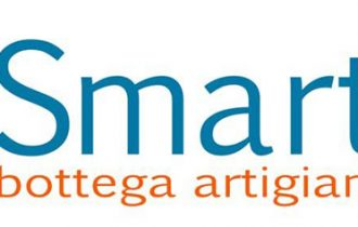 Smart Siti – Bottega artigiana del web: La start up per creare e gestire siti web per clienti esigenti