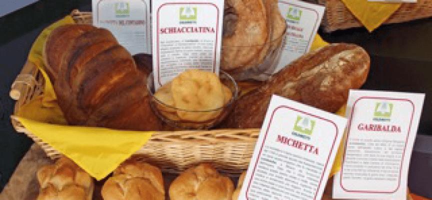 Prezzo del pane: Forte variabilità da Napoli a Bologna