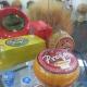 Russia: L'export dei prodotti Made in Italy crolla del 30,6%