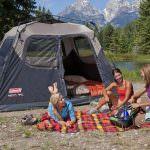 Campeggi.com: Come vivere al meglio la vacanza in campeggio