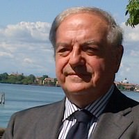 Le due Italie del Fisco: chi dà troppo (il nord) e chi prende…