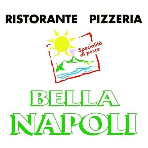 bella napoli1
