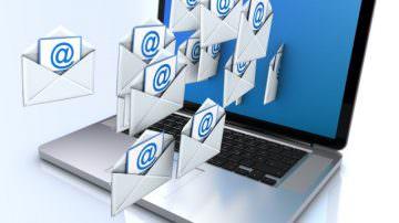 Una volta c'era la Pausa Pranzo:  ora panino, email e computer