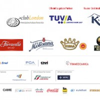 Bellavita brings you all the latest food and beverage news around Made-in-Italy products and trends