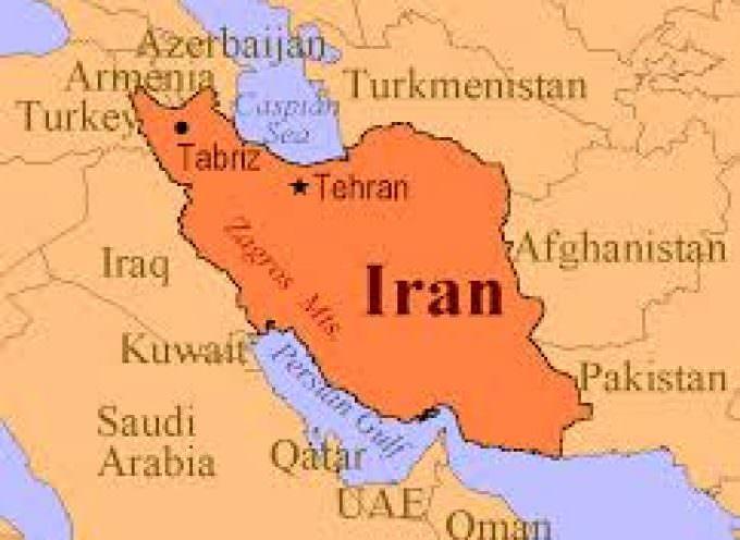 Iran, un mercato maturo dopo l'embargo. La Rete di Impresa Italia-Iran di H2Biz