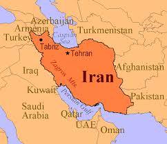 Rete d'impresa Italia-Iran: H2Biz in Pole Position dopo accordo sul nucleare