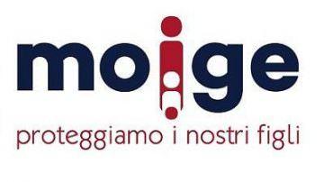 """Mercoledì 17 giugno a Roma assegnazione del """"Premio Moige per una tv family friendly"""""""