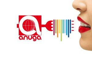 La Grecia paese partner di Anuga 2015