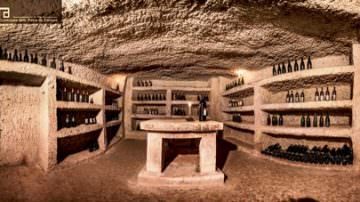 Monferrato dell'UNESCO, un giacimento di cultura e di eno-gastronomia