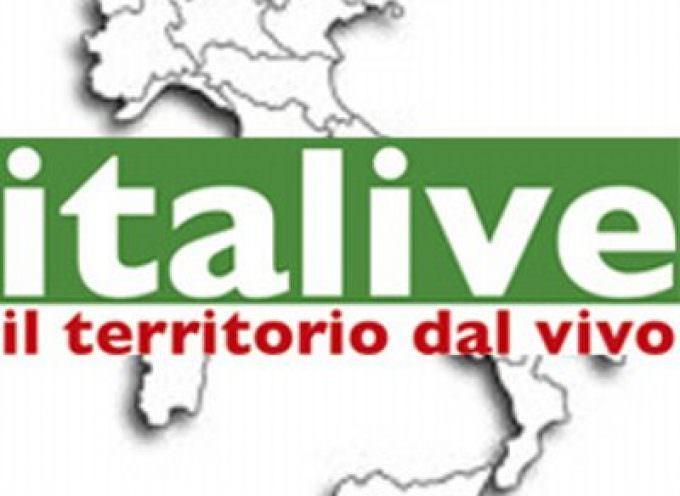 """Italive.it: un """"menu turistico a la carte"""" per chi organizza da solo il suo viaggio in Italia"""
