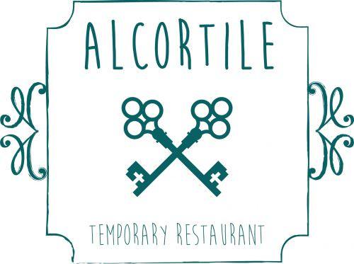 logo Al Cortile