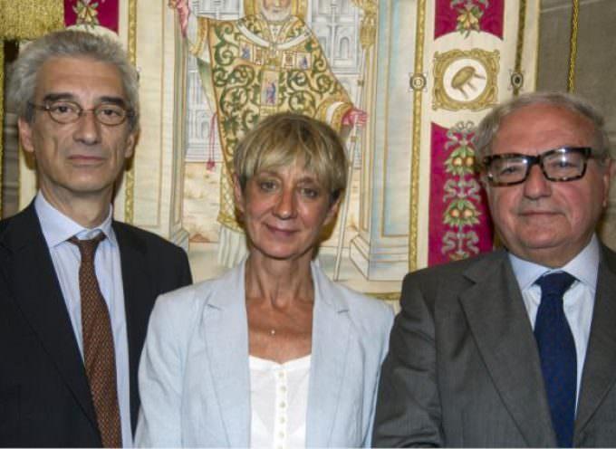 Milano Abitare: Canone concordato, antisfratto, aiuti a inquilini e garanzie ai proprietari