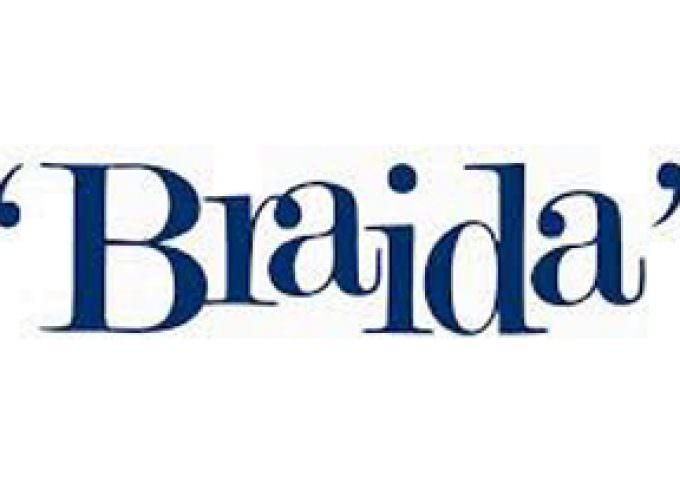 """Barbera Bricco dell'Uccellone Braida: """"Trent'anni di vite"""""""