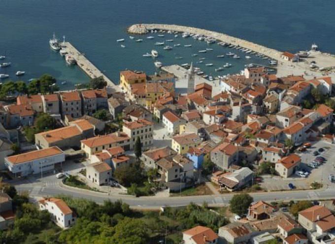 Investimenti italiani nel turismo croato