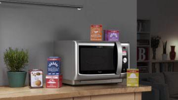 CucinaBarilla: Barilla e Whirlpool insieme per dare vita ad un nuovo modo di cucinare in casa