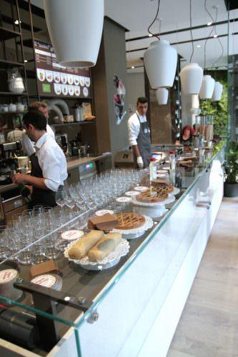 DPP07DF0617170B37 333x500 Rigoni di Asiago inaugura Naturalmente a Milano con lo chef Alessandro Dal Degan