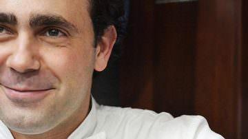 Perù Feeds your soul: Il Ristorante Daniel ospita lo chef Mitsuharu Tsumura