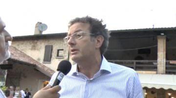 Gianni Tognoni, Olitalia: ecco Frienn, super olio da frittura  (video)