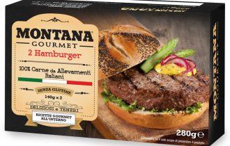 Hamburger Montana a expo 2015: il Gringo è tornato con la carne tutta italiana
