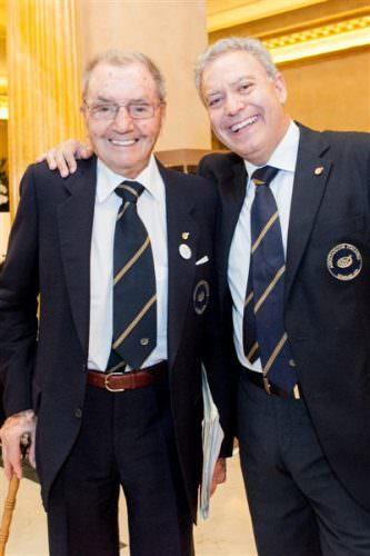 Jean Valenti e Antonello Maietta (2)