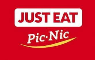 Just Eat Meeting, il pic-nic di nuova generazione