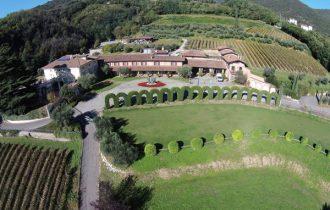 La Montina, EXPOrience: Per orientarsi in Franciacorta ora basta un click