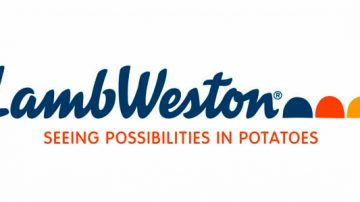 Seeing Possibilities in Potatoes: Lamb Weston lancia la sua nuova brand identity globale