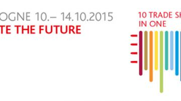 Anuga Meat a Colonia dal 10 al 14 ottobre 2015