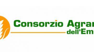 Consorzio agrario dell'Emilia: Approvato il bilancio 2014