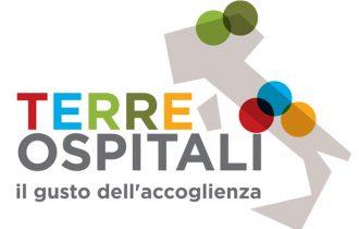 Terre Ospitali: 5 territori italiani insieme per promuovere il turismo e l'enogastronomia