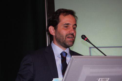 Michele Guala presidente Giflex