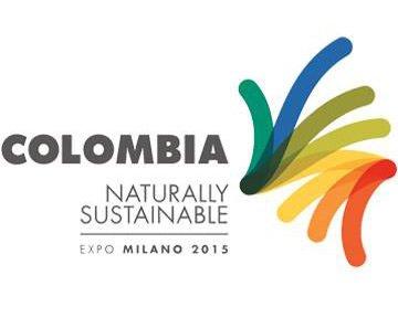 Padiglione Colombia presenta il Café de Colombia, uno dei pochi prodotti IGP non europei