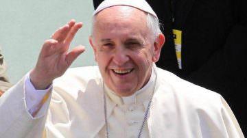 Giubileo: Attesi a Roma 25 milioni di pellegrini