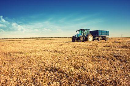 Ladri di trattori in azione nelle campagne tra Milano e Pavia