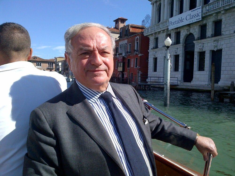 Milano strategica per i porti italiani: urge nuova logistica