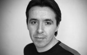 Chi è, cosa fa Blogmeter: Vincenzo Cosenza, Social Media Strategist