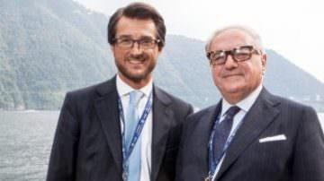 """Stefano Simontacchi: Agenzia Entrate sotto scacco, rischio """"default fiscale"""