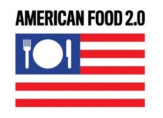 EXPO, Padiglione USA: Superato il proprio record di visitatori giornalieri