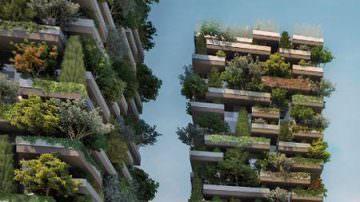 Milano si alza: Visita guidata alla scoperta del Quartiere Isola