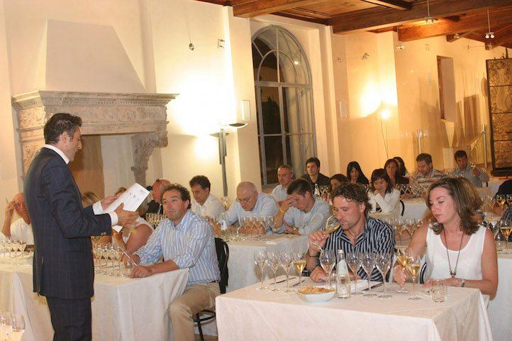 Marketing del vino: cambio epocale di strategia per l'Italia che esporta