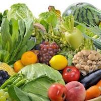 Non solo acqua: gli alimenti che idratano di più by Chiara Manzi