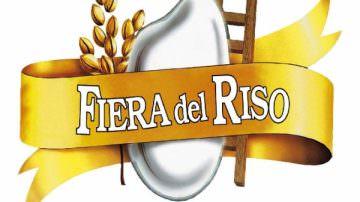 Fiera del Riso di Isola della Scala (Vr), dal 16/09 all'11/10