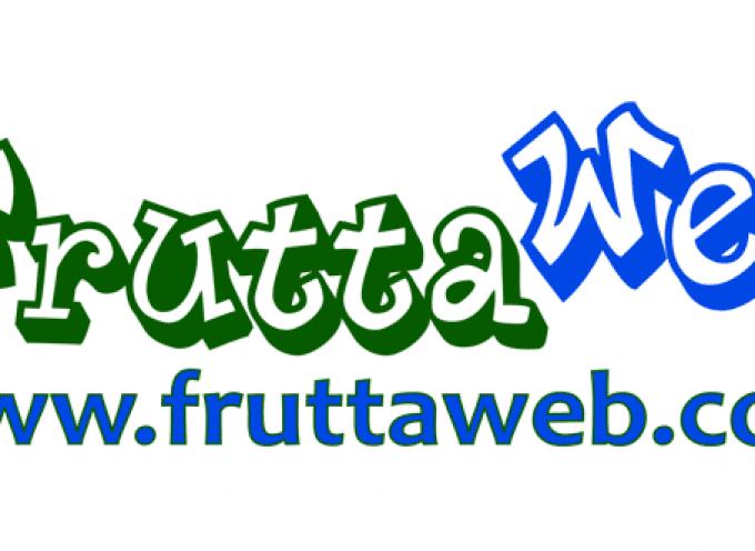 FruttaWeb.com si apre al mercato europeo