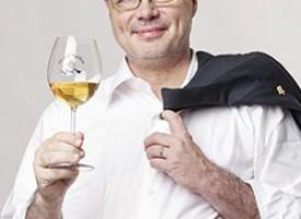 Paolo Massobrio torna ad Expo