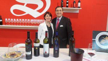 Summerwine 2015: donne del vino di Puglia vogliono gli enoturisti doc